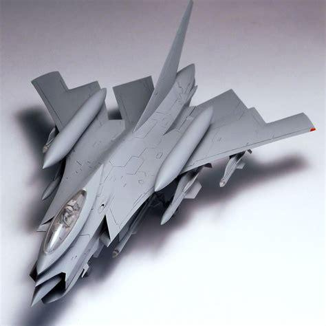 910 Best Fighter/ Interceptors Images On Pinterest