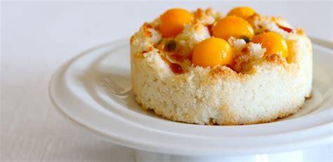 recette avec de la mangue dessert une recette de dessert 224 savourer avec le chagne de castelnau