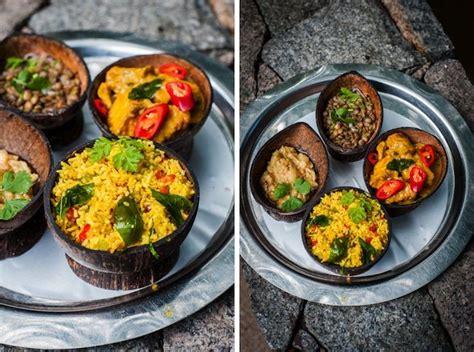 cuisine seychelloise 1000 images about seychelloise food on