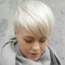 2017 Short Hairstyles Women Hair