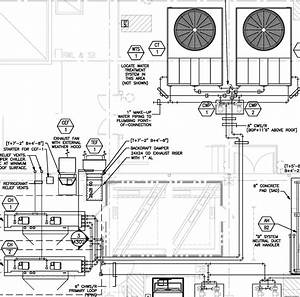 Collection Of Walk In Freezer Wiring Diagram Sample