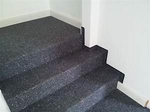 Teppich Für Treppe : janco dobbert parkett und bodenbelag treppen ~ Orissabook.com Haus und Dekorationen