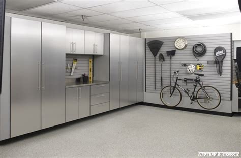 heavy duty garage cabinets garage envy cabinets for the garage