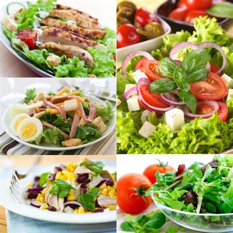 cuisine meaning 圣诞节美味食物及餐具图片 餐饮美食 高清图片下载 三联