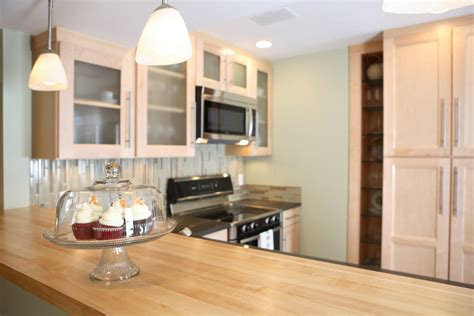 how much does a backyard renovation cost what does a kitchen remodel cost kitchen cream how much does a new kitchen cost catalog medium