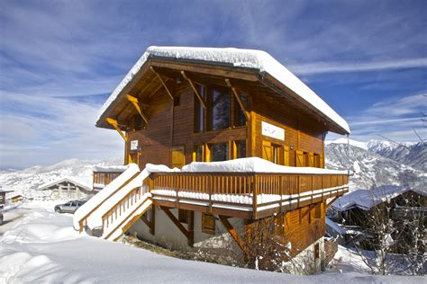 catered ski chalets in 28 images catered ski chalet