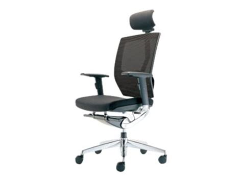 fauteuil de bureau usage intensif chaise de bureau usage