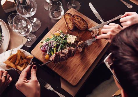 cuisine belge traditionnelle le moderne restaurant à florennes trouve ton resto