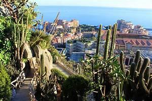 pontos turisticos em monaco dicas de paris e franca With photo de jardin exotique 9 1