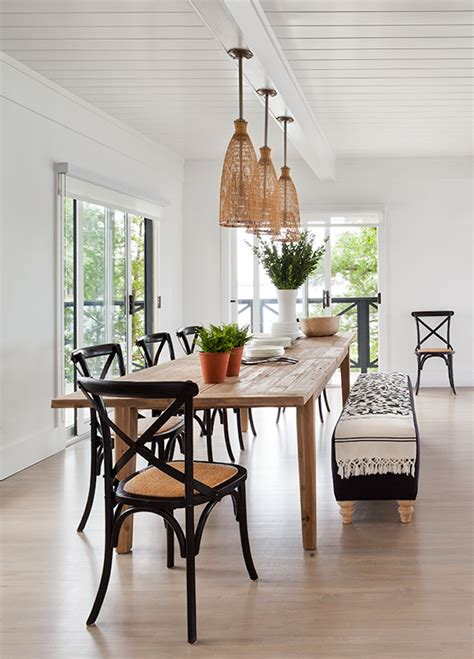 affordable cross  dining chairs