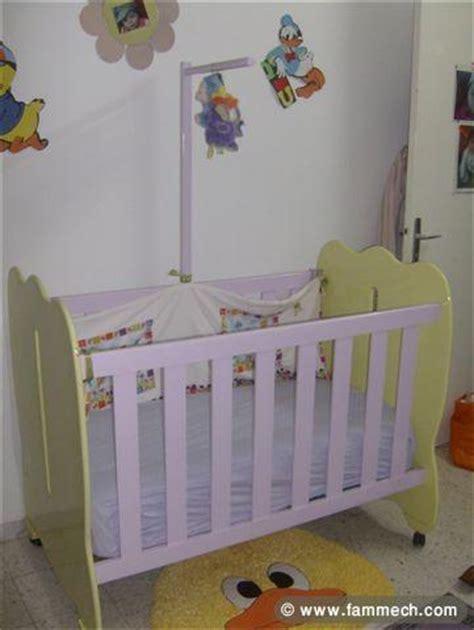 deshumidificateur chambre bébé chambre bebe tunisie prix idées de décoration et de