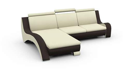 canap d angle a petit prix canapés d angle cuir mobilier cuir