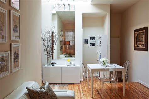 the big style of small apartments how to build a house