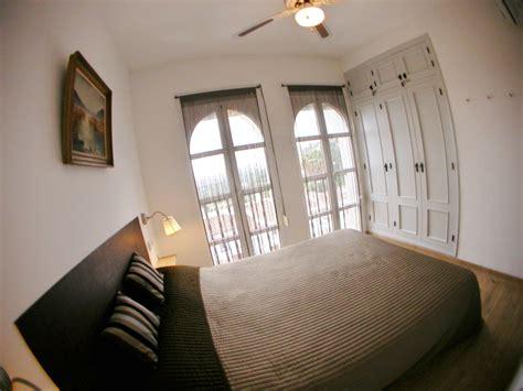 ventilateur chambre chambres
