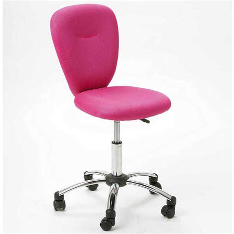 chaise de bureau junior fly chaise id 233 es de d 233 coration