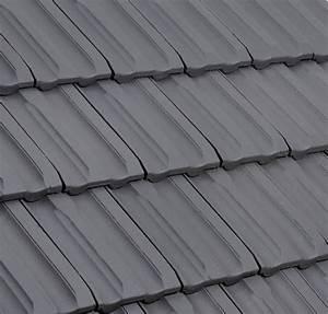 Tuile Pour Toiture : tuile ardoise tuiles trait es pour toiture en ardoise ~ Premium-room.com Idées de Décoration
