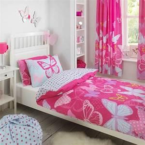 Foto Auf Bettwäsche : bettw sche in rosa 53 attraktive vorschl ge ~ Michelbontemps.com Haus und Dekorationen