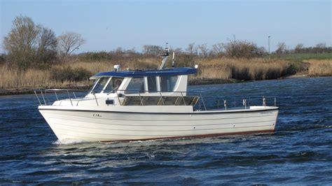 Motorboot Mieten by Motorboot Mieten Auf Fehmarn An Der Ostsee