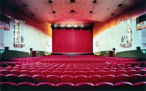 Poltrone Per Teatro Prezzi