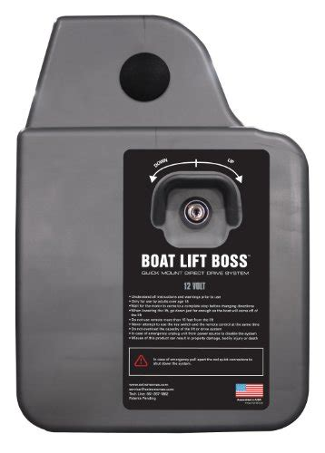 Used Boat Lifts For Sale Craigslist by Boat Lift For Sale Only 2 Left At 70