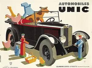 Mercier Automobiles : jean adrien mercier works on sale at auction biography ~ Gottalentnigeria.com Avis de Voitures