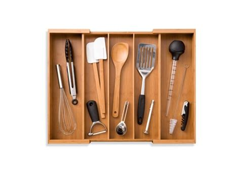 kitchen organizing products the best products for organizing your kitchen huffpost 2384