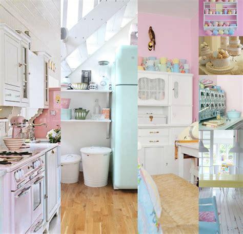 cuisine couleur pastel couleur pastel pour chambre 6 d233co cuisine pastel