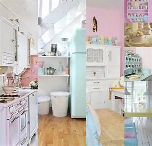 deco salon gris et beige 14 deco cuisine rose pale With deco pour jardin exterieur 14 deco salon gris blanc rose