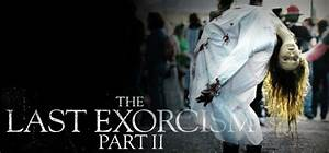 Watch The Last Exorcism Part 2 Online | Full Movie for Free