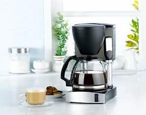 Détartrage Cafetière Vinaigre Blanc : d tartrer une cafeti re ou une bouilloire astuces pratiques ~ Melissatoandfro.com Idées de Décoration