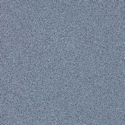 blue laminate flooring laminate flooring blue colored laminate flooring