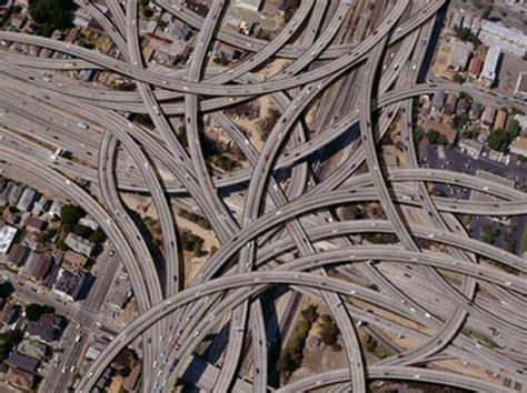 interstate highway well know system playbuzz prezi