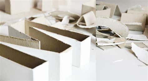 Beton Selber Machen Mischungsverhältnis by Deko Aus Beton Selber Machen Mischungsverh 228 Ltnis Zement