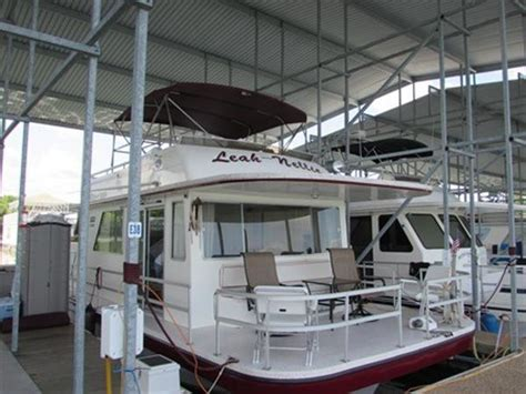 Boats For Sale In Cadiz Ky by Boats For Sale In Cadiz Kentucky