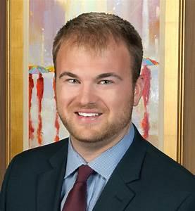 Dennis Wagner