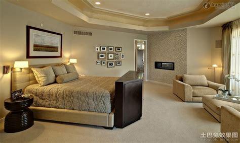home interior design ideas bedroom home decor bedroom modern home decor bedroom home design