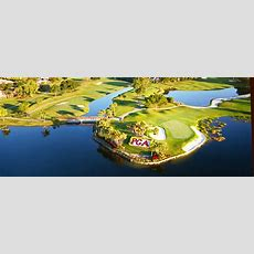 Palm Beach Gardens Florida  Things To Do & Attractions In