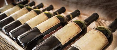Welche Luftfeuchtigkeit Ist Gut by Wein Richtig Lagern Tipps Zur Weinlagerung Lagerbox