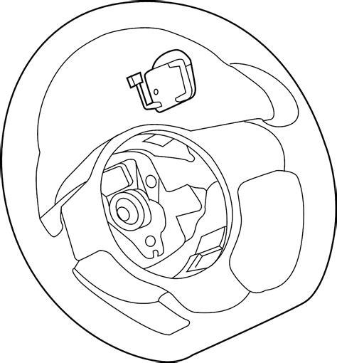Toyota Corolla Cabin Air Filter Location Auto