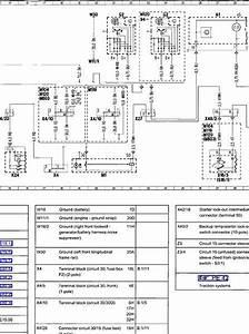 S500 W140 No Crank - Page 2