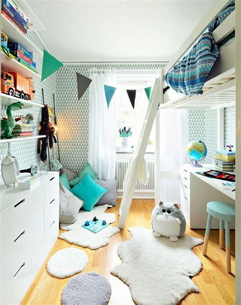 Kinderzimmer Einrichten Junge by Die 25 Besten Ideen Zu Kinderzimmer Jungen Auf
