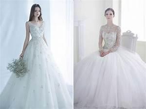 Beaded Wedding Dresses Beautiful Inspiration B About