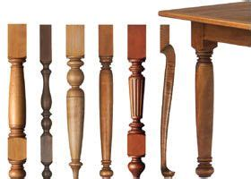 29 inch table legs dining table legs unfinished wood table legs 29 inch