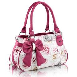 designer handbag 35 beautiful handbags all for fashion design