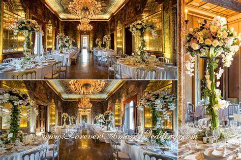 wedding  villa erba lake como italy wedding planner