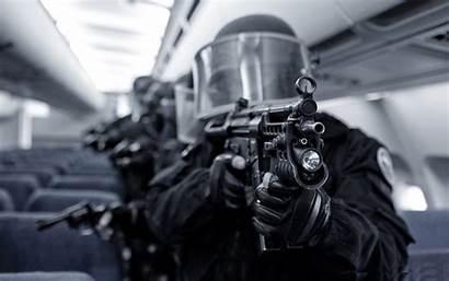 Police Officer Backgrounds