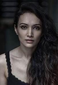 Netflix movies and series with Dipannita Sharma - Movies ...