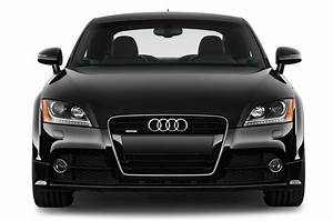 Audi A1 Quattro Prix : 2013 audi tt reviews and rating motor trend ~ Gottalentnigeria.com Avis de Voitures