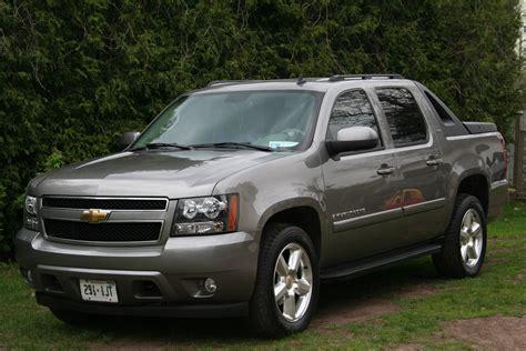 2004 Chevrolet Silverado 1500 Mpg Reports Fuelly  Autos Post