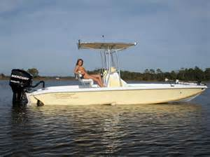 similiar tracker boat center console bay keywords omc boat wiring diagram on wiring diagram headphone jack omc boat